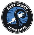 East Coast Currents